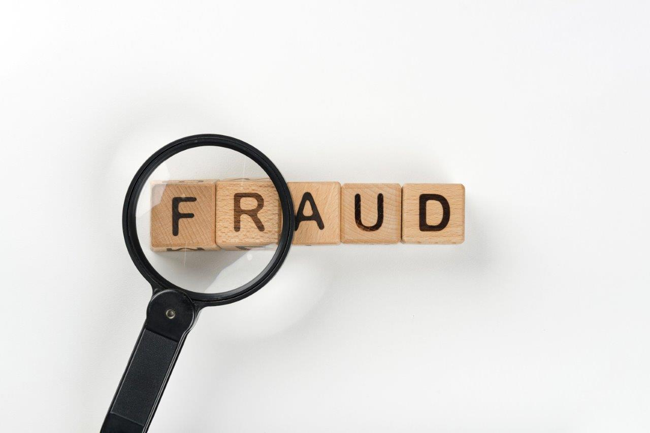 Everything You Need to Know About Fraud Risk Management