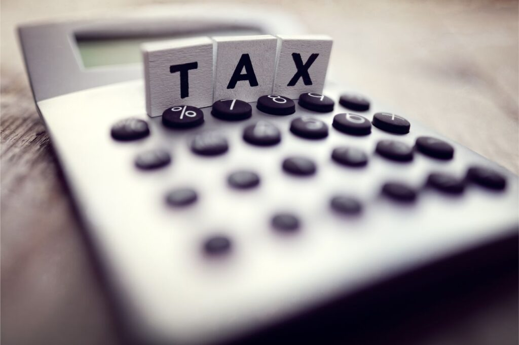 How to File Your Income Tax Returns in the Philippines