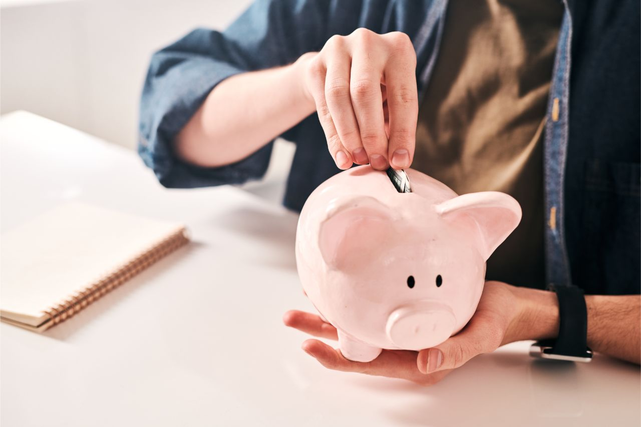 How to Save Money During COVID-19